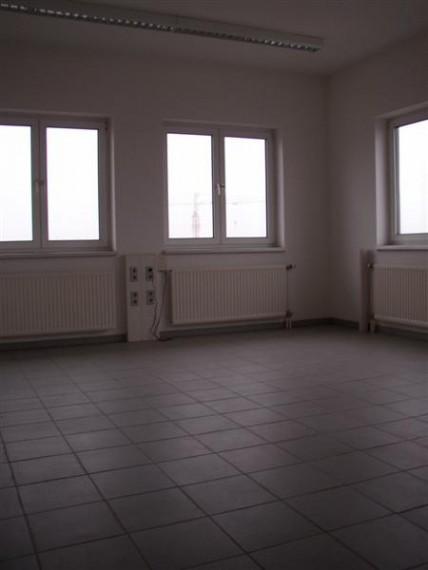 オフィススペース - 近くBrünnerstraße (Objekt Nr. 050/00602)